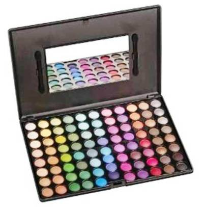 1. Color Makeup Palette 10 Stylish Gifts For Women Under $100