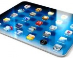 1. iPad 3