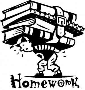 10. A Good Source for Homework e1323162024138 Do People Really Care About Top 10 lists?