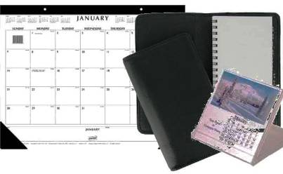 2. Calendars and Planners 10 Best Gifts for Office Co workers