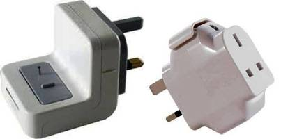2. Energy Saving Mobile Charger 10 Best Eco Friendly Gifts