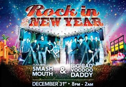 2. Orlando Florida Top 10 New Year's Eve Party Destinations 2012   [US]