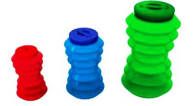 3. Collapsible Water Bottle 10 Best Eco Friendly Gifts