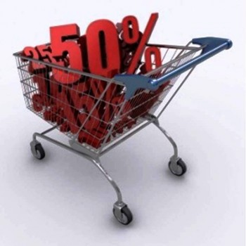 3. Find Discount Shops e1324311865856 10 Tips on How to Shop This Holiday Season Without Blowing Your Budget