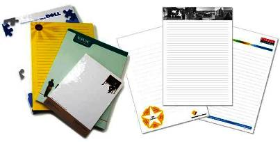 4. Notepads Post its and Stationeries 10 Best Gifts for Office Co workers