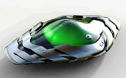 6. XBox 720 10 Most Anticipated Gadgets of 2012