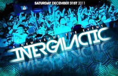8. Phoenix Arizona Top 10 New Year's Eve Party Destinations 2012   [US]