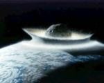 8. Planet X Will Strike the Earth