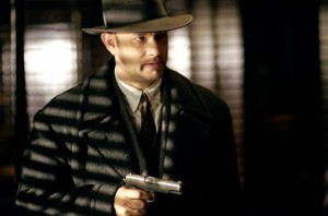 road to perdition 300x198 Top 10 Best Tom Hanks Movies