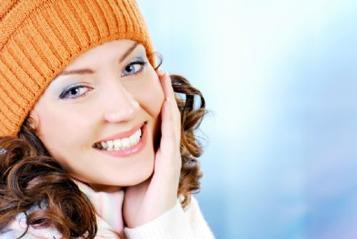 skin care 10 Tips to Keep Your Skin Shining in Winter Season