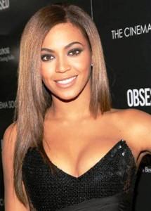 1. Beyonce 215x300 1. Beyonce
