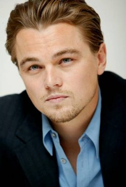 1. Leonardo DiCaprio e1327484826983 Top 10 Most Expensive Actors in 2012