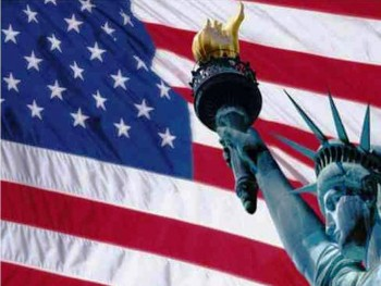 1. United States2 e1325852959154 Top 10 Richest Countries in The World 2012
