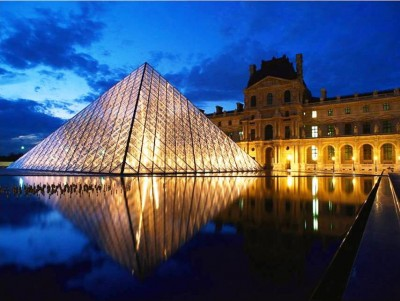 10. France e1327419255436 Top 10 Best Countries to Live in 2012