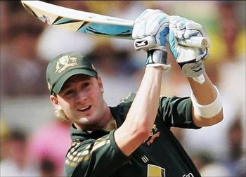 10. Michael Clarke e1327065370508 Top 10 Richest Cricketers   2012