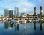 10. San Diego, California