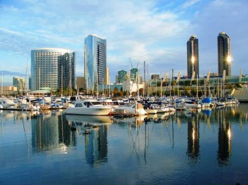 10. San Diego California e1325599845566 Top 10 Best Cities to Live in US 2012