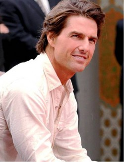 10. Tom Cruise e1327484561965 Top 10 Most Expensive Actors in 2012