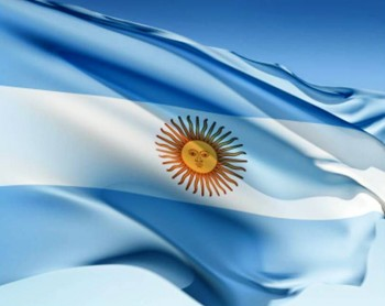 2. Argentina e1325695062826 Top 10 Countries with the Highest Rate of Robberies in 2012
