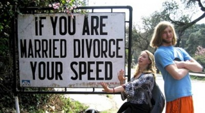 2. Aruba e1325785079245 Top 10 Countries With Highest Divorce Rates in 2012