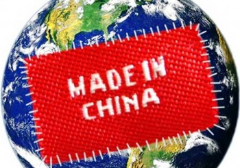 2. China e1325852912796 Top 10 Richest Countries in The World 2012