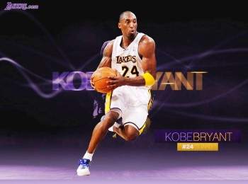 2. Kobe Bryant e1326478079804 Top 10 Richest Athletes in 2012