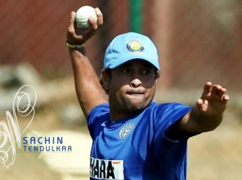 2. Sachin Tendulkar e1327065665323 Top 10 Richest Cricketers   2012