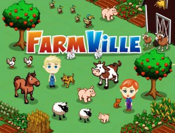2. The Legendary FarmVille e1326370241752 Top 10 Best Facebook Games in 2012