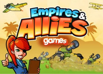 3. Empire and Allies e1326370203171 Top 10 Best Facebook Games in 2012