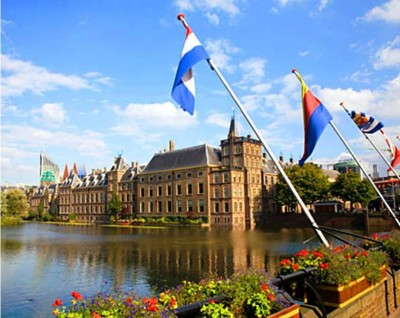 3. Netherlands e1327419467100 Top 10 Best Countries to Live in 2012