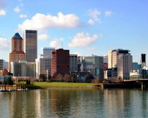 3. Portland Oregon e1325600098788 Top 10 Best Cities to Live in US 2012