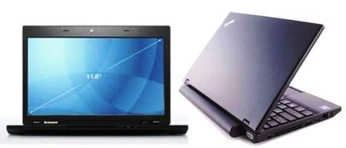 3. ThinkPad X120e 05962RU Top 10 Best Laptops in 2012