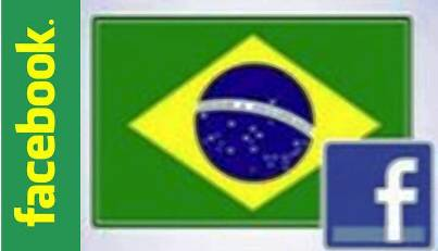 4. Brazil Top 10 Countries With Most Facebook Users in 2012