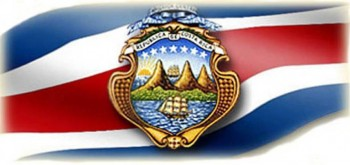 4. Costa Rica e1325694952186 Top 10 Countries with the Highest Rate of Robberies in 2012