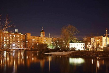 4. Nashua New Hampshire e1325600062398 Top 10 Best Cities to Live in US 2012