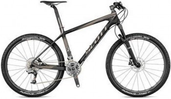 4. Scott Scale SL e1327478011803 Top 10 Most Expensive Bicycles