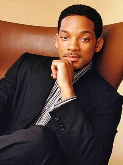 4. Will Smith e1327484737597 Top 10 Most Expensive Actors in 2012