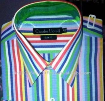 5. Colorful Polo Shirts for Formal e1326193376856 Top 10 Best Valentine's Day Dress Ideas For Guys