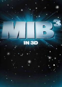 5. Men in Black 3 e1327404496131 Top 10 Most Anticipated Funny Movies of 2012