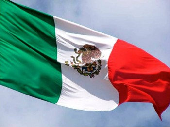 5. Mexico e1325694881607 Top 10 Countries with the Highest Rate of Robberies in 2012