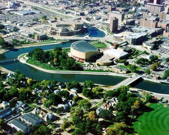 5. Rochester Minnesota e1325600021732 Top 10 Best Cities to Live in US 2012