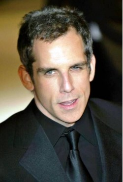 6. Ben Stiller e1327484676589 Top 10 Most Expensive Actors in 2012
