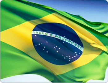 6. Brazil e1325852730862 Top 10 Richest Countries in The World 2012