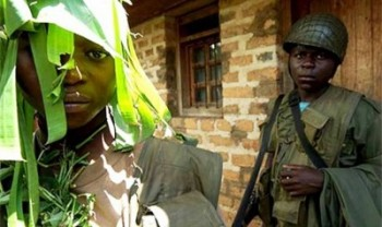 6. Burundi e1325665565808 Worlds 10 Most Dangerous Countries in 2012