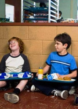 6. Diary of a Wimpy Kid Dog Days e1327404449457 Top 10 Most Anticipated Funny Movies of 2012