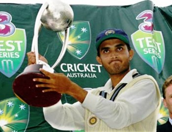 6. Sourav Ganguly e1327065518465 Top 10 Richest Cricketers   2012