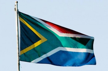 6. South Africa e1325694766870 Top 10 Countries with the Highest Rate of Robberies in 2012