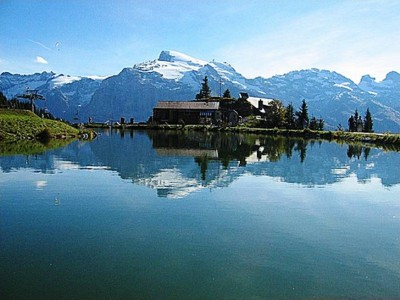 6. Switzerland e1327419347804 Top 10 Best Countries to Live in 2012