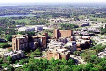 7. Gainesville Florida e1325599945949 Top 10 Best Cities to Live in US 2012