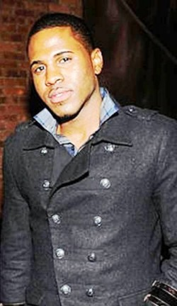 7. Jason Derulo e1326249490746 Top 10 Most Popular Male Singers in 2012